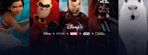 Is Disney Plus Available on Unlimited Screens