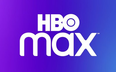 Is HBO Max the Same as HBO Now