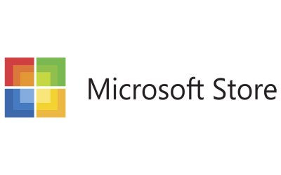 Microsoft Store Downloads Are Slow How to Speed Up