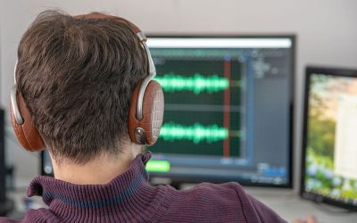 No Audio After Windows 10 Update Here's How to Fix
