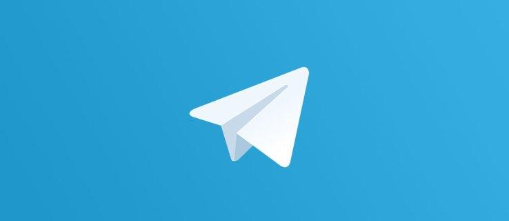 Telegram How to Add Bot