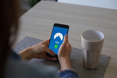 Разблокировать Telegram в Китае - простой способ
