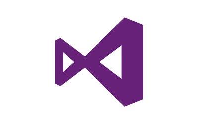 Visual Studio How to Change Theme