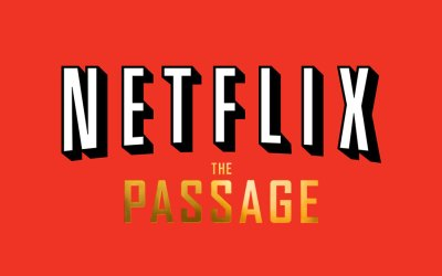 Will Netflix Pick up the Passage
