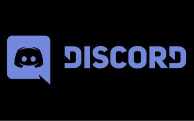 discord mic not detecting mic - here's the likely