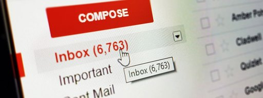 gmail how to delete old emails