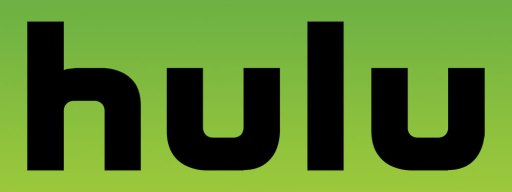 how hulu live tv works