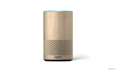 how to play music on echo and bluetooth speaker
