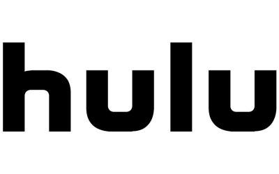 hulu live how to jump live