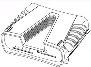 ps5 prototype