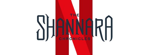will netflix pick up the shannara chroniclesThe-Shannara-Chronicles