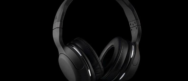 5 Best Wireless Headsets
