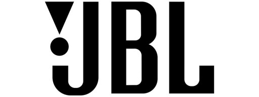 5 best jbl speakers