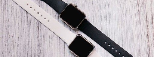 5 best smart watches - best product list