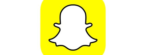 Add Music to Snapchat Video After Recording