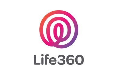 Can Life360 See Your Apps