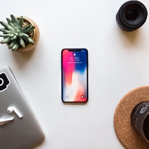 Get Airpods to Automatically Connect