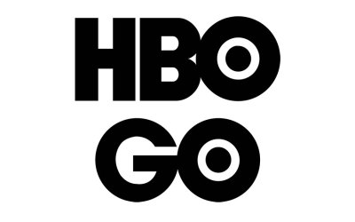 'HBO Go Can't Play Video' Error - Quick Fix
