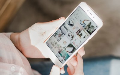 How to Create an Instagram Page for Your Business