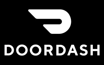 How to Make a Doordash Complaint
