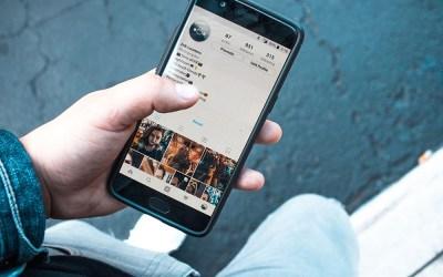 Instagram Stories Music Sticker Missing Simple Fix