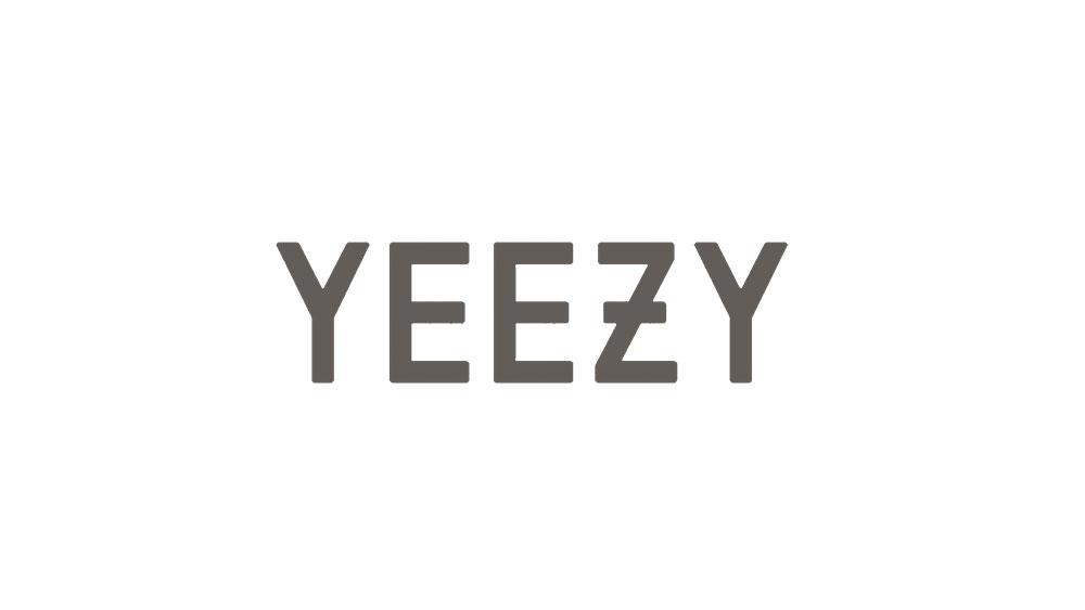 yeezy yeezy supply