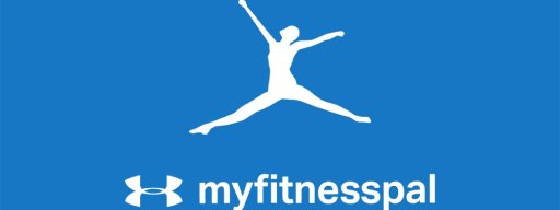 MyFitnessPal How to Delete Food