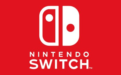 Nintendo Switch How to Turn on Boost Mode