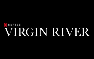 Will There Be a Season 2 of Virgin River