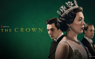 Will There Be a Season 4 of the Crown
