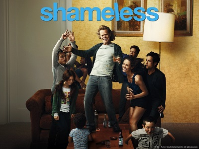 Will there be Season 11 of Shameless