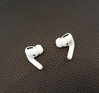 applecare to airpods