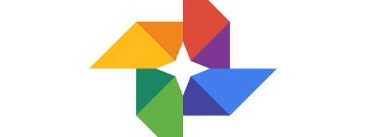 google photos how to download all