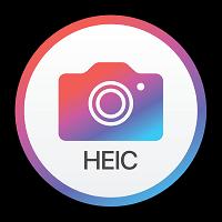 heic logo