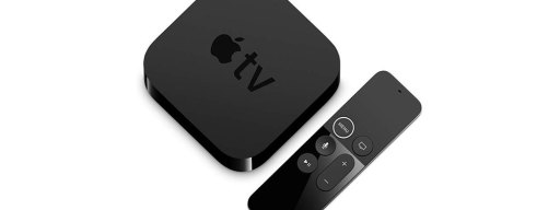 how to change language on netflix on apple tv