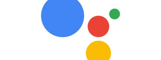 how to use google assistant with echo buds