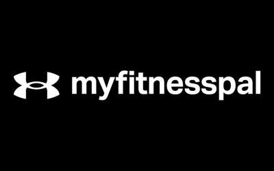 myfitnesspal how to change starting weight