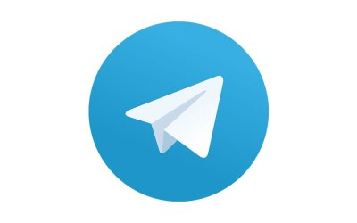 telegram how to find user id