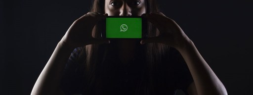 whatsapp how to check if someone is online