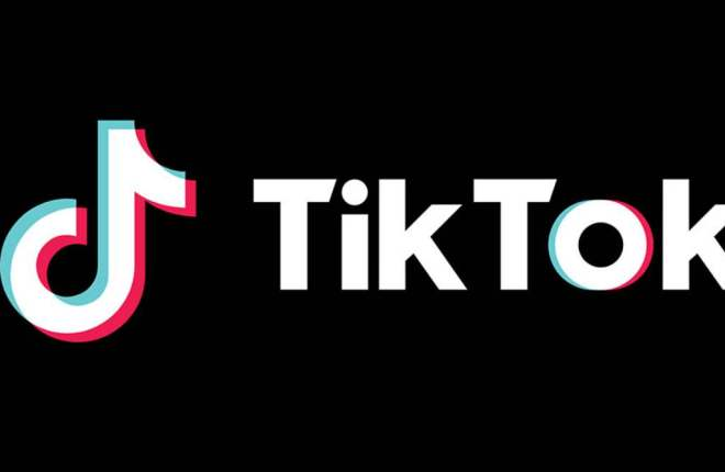 Best TikTok Challenges