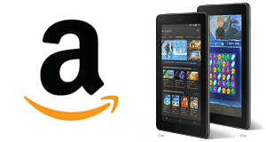 Delete Videos on Kindle Fire