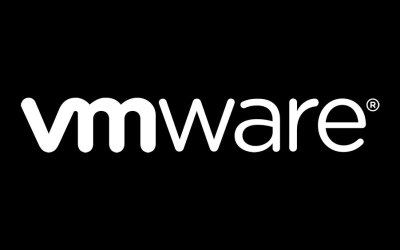 How to Create Virtual Machine from vmdk in VMware.edited