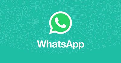 How to Export WhatsApp Chat History as a PDF