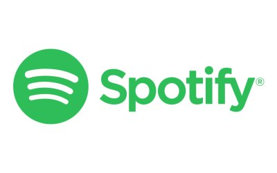 How to Play Spotify Playlist with Alexa