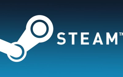 How to View Purchase History in Steam