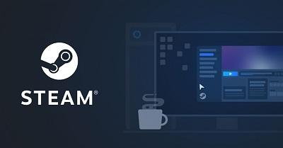 Steam Appear Offline