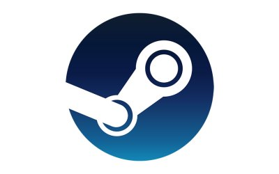 Steam How to Appear Offline