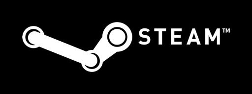Steam How to Share Games with Family