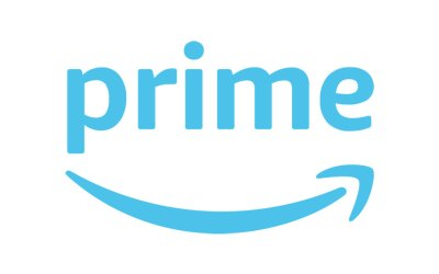 amazon prime how to cancel membership or free trial