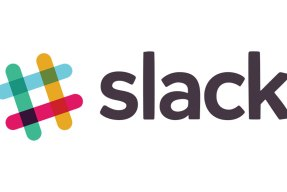 are slack dms private